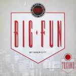 Inner-City-Big-fun