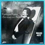 Jean-Schultheis-Confidence-pour-confidence