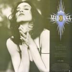 Madonna-Like-a-prayer