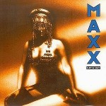 Maxx-Get-a-way