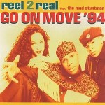 Reel-2-Real-Go-on-move-'94
