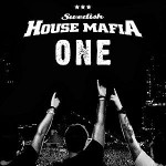 Swedish-House-Mafia-One