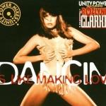 Unity-Power-Dancin'-is-like-makin'-love
