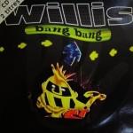 Willis-Bang-bang