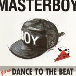 Masterboy-Dance-to-the-beat