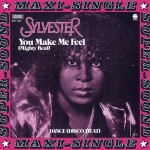 Sylvester-You-make-me-feel-(mighty-real)