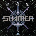 The-Shamen-L.S.I.