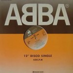 ABBA-Gimme!-Gimme!-Gimme!-(A-man-after-midnight)