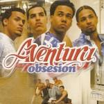Aventura-Obsesion