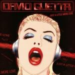 David-Guetta-feat.-Chris-Willis-Just-a-little-more-love