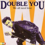 Double-You-We-all-need-love
