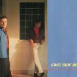 East-Side-Beat-Ride-like-the-wind
