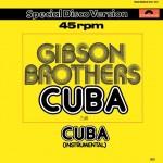 Gibson-Brothers-Cuba