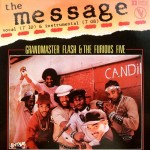 Grandmaster-Flash-&-The-Furious-Five-The-message