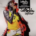 Jamelia-Superstar