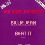 Michael-Jackson-Billie-Jean-Beat-it