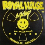 Royal-House-Can-you-party