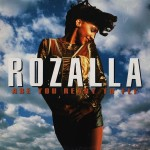 Rozalla-Are-you-ready-to-fly