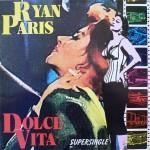Ryan-Paris-Dolce-vita