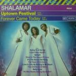 Shalamar-Uptown-festival