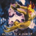 Snap!-Rhythm-is-a-dancer