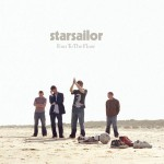 Starsailor-Four-to-the-floor