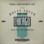 The-History-of-the-House-Sound-of-Chicago