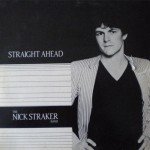 The-Nick-Stracker-Band-Straight-ahead