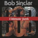 Bob-Sinclar-Ultimate-funk