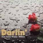 Bob-Sinclar-vs.-Cutee-B.-feat.-James-D-Train-Williams-Darlin'