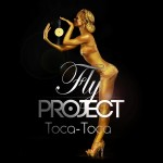 Fly-Project-Toca-toca