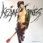 Keziah-Jones-Rhythm-is-love