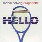 Martin-Solveig-&-Dragonette-Hello