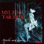 Mylène-Farmer-Appelle-mon-numéro