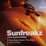 Sunfreakz-feat.-Andrea-Britton-Counting-down-the-days