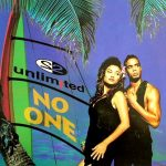 2-Unlimited-No-one