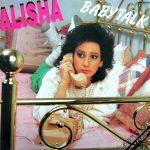 Alisha-Baby-talk