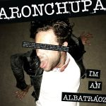 Aronchupa-I'm-an-albatraoz