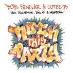 Bob-Sinclar-vs.-Cutee-B.-feat.-Dollarman-&-Big-Ali-Rock-this-party