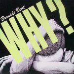 Bronski-Beat-Why