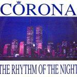 Corona-The-rhythm-of-the-night