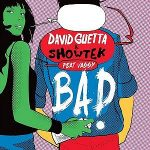 David-Guetta-&-Showtek-feat.-Vassy-Bad