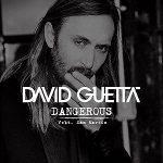David-Guetta-feat.-Sam-Martin-Dangerous