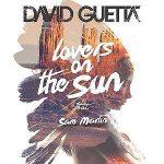 David-Guetta-feat.-Sam-Martin-Lovers-on-the-sun