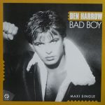 Den-Harrow-Bad-boy