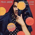 Felix-Jaehn-feat.-Polina-Book-of-love
