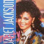 Janet-Jackson-Nasty