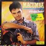 Jean-Pierre-Mader-Macumba