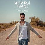 Kendji-Girac-Andalouse