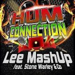 Lee-Mashup-feat.-Stone-Warley-&-co.-Hum-connection